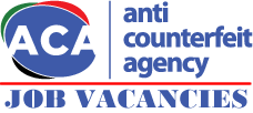 Anti-Counterfeit Agency
