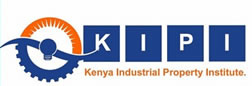 Kenya Industrial Property Institute (KIPI)
