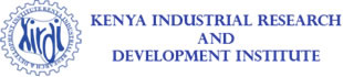 Kenya Industrial Research and Development Institute (KIRDI)