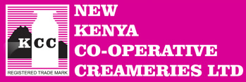 New Kenya Co-operative Creameries (New KCC)